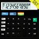 Citizen Calculator - GST calculator by Divine Softech