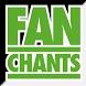 FanChants: Juventus Fans Songs by FanChants.com