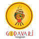 Godavari USA-Food Delivery APP