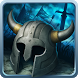 Lords of Discord: Turn Based Strategy RPG by HeroCraft Ltd.