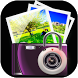 Gallery 3D Pro by ijoyapps