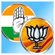 Indian Political News by App2D2