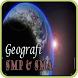 Geografi SMP dan SMA
