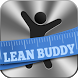 Lean Buddy by Lean Buddy