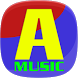 Ares Music Mania by Live TV Media