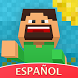 Amino Español para Minecraft by Amino Apps