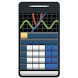 Graphing Calculator Free by PeaTea