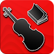 Classical Study Music 4 Brain by Rehegoo