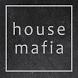 House Mafia by ru-beacon