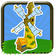 Age of Settlers by Klapa Games