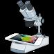 Mobile Forensics Report Maker by SendGroupSMS.com Bulk SMS Software