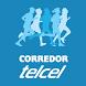 Corredor Telcel by Telcel, Radiomovil Dipsa S.A. de C.V.