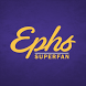 Ephs SuperFan by SuperFanU, Inc