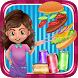 Cooking Diner Restaurant by taksina4best