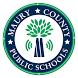 Maury County Public Schools by SchoolInfoApp, LLC