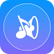 Music Player by Best App - Top Droid Team