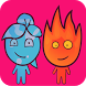 New Guide Fireboy Watergirl by Games Guide INC