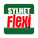 SylhetFlexi24 by Ezze Technology Ltd.