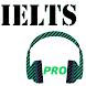 50 IELTS listening tests pro by Nirav Gohel