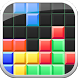 Standard puzzle game【BLOCK】 by Game Maker, Inc.