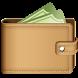Money Management MyMoney Demo by Ossola