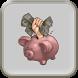 Free Money Saving Tips by Tridentas Web Design