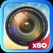 Mega Zoom Camera HD by Studio Dev inc