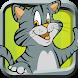 Кошки в ответах и играх by ruCandy