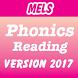 MELS i-Teaching (Phonics) 2017 by E-Learn Dot Com