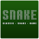 Classic Snake Game by Digi Krypton