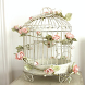 Design Bird Cage Ideas by omadmad