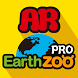 EarthZooPro by Insolmnt inc.