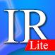 IR Core Review Lite