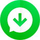 Status Saver For WhatsApp by Appstro