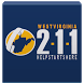 West Virginia 211 by Bowman Systems, LLC