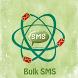 Bulk SMS Pro by Developer AppHub