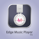Edge Music Player by Aleph Solutions