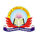 RAN Public School Bilaspur by Edunext Technologies