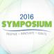 Midland National Symposium by EventMobi