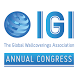 IGI Annual Congress 2017 by Lanyon Solutions