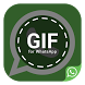GIFs for Whatsapp 2017 by GoldofApps