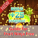 Guide for Fruit Ninja Free by bandarejebolmas