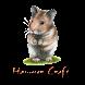 Товары рукоделия Hamster Craft by Mobium Trade