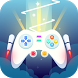 Instant Free Game - Mini Games with More Fun by Innova Games