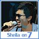 Lagu Sheila on 7 Lengkap