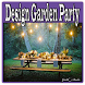 Design Garden Party by Galih_Studio