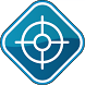 MapFactor SpotMe (beta) by MapFactor
