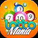 Lotto Mania Powerball