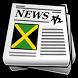 Jamaica News by Poriborton