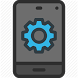 Phone Tester Hardware Info App by MJH Productions